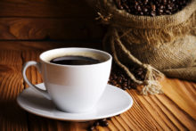 Does Coffee Cause Cancer? You'll Find the Answer Here