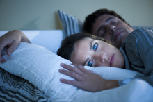 3 Natural Remedies for Insomnia: Fall Asleep and Stay Asleep
