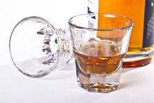 Risk Factors for Alcohol-Induced Dementia