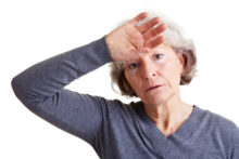 3 Natural Remedies for Hot Flashes