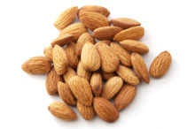 Are Almonds Good for You? 5 Reasons to Eat More of These Healthy Tree Nuts