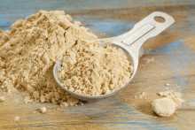 Maca Root May Help Raise Your Spirits—But Proceed with Caution