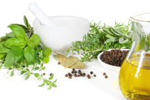Best Herb Extract for Lowering Cholesterol Naturally? Oregano Oil May Be the Answer