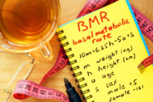 Metabolic Rate: Why (and How) You Should Increase It