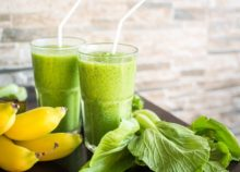 Looking for Easy-To-Make But Healthy Smoothies? Check Out This Simple Recipe