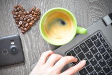 Do You Have a Caffeine Addiction?