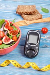 Get Your Diabetes Guide