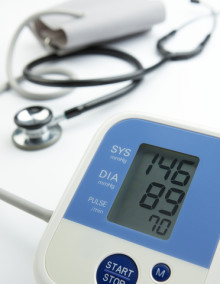 Hypertension Guidelines for Children and Teens
