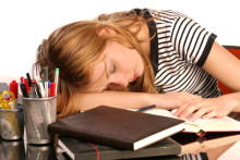 Why Am I Tired All the Time? The Role of Inflammation in Fatigue (Part 2 of 2)