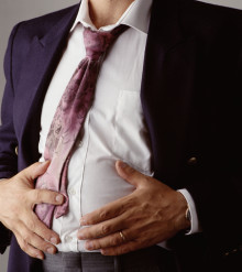 Low Stomach Acid: A Surprising Cause of Indigestion Symptoms