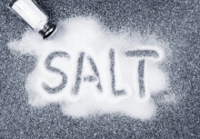 Is Salt Bad For You? Too Much and Too Little Can Both Be Harmful