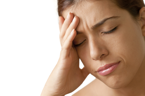 Fatigue and sleepiness are actually different conditions.