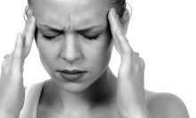 Migraine Causes Include Stress—and the Release of Stress