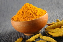 Want to Lower LDL Naturally? That's Just One of Many Turmeric Benefits