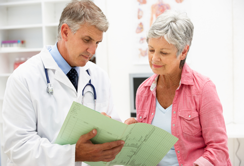 Pycnogenol Benefits Include Easing The Transition To Menopause