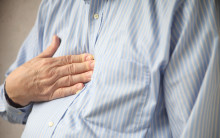 Conventional vs. Natural Heartburn Remedies – How to Test for Hypochlorhydria to Determine the Best Treatment