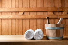 New Study Shows Infrared Sauna Benefits Patients with Chronic Fatigue Syndrome
