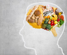 Grain Brain – Dr. Perlmutter's Controversial Book on Dietary Grain Perils