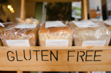 Gluten-Free Diet for Osteoporosis? If You Have Osteoporosis, You May Have Celiac Disease and Not Know It!