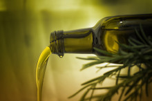 Health Benefits of Olive Oil May Prevent Alzheimer's Disease