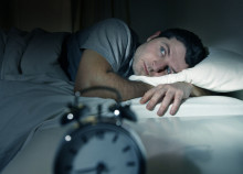 Tackle What Causes Insomnia With Cognitive Behavioral Therapy