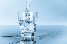 Why Is Drinking Water Important? 6 Reasons to Stay Hydrated