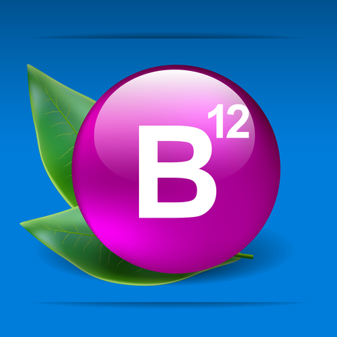 b12 shot benefits