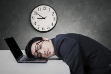 Do You Have Post-Viral Fatigue?