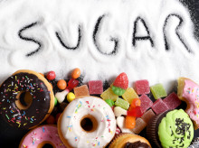 """Sugar and """"Bad"""" Carbs Cause Early Signs of Dementia"""