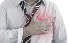 Heart Failure Stages and How to Treat Them