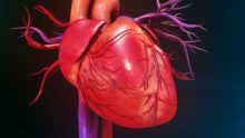 Ventricular Fibrillation Symptoms and Prevention