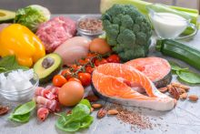 6 Diet Tips You Should Follow