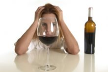 Effects of Alcohol: What Happens Inside When You Take a Drink?