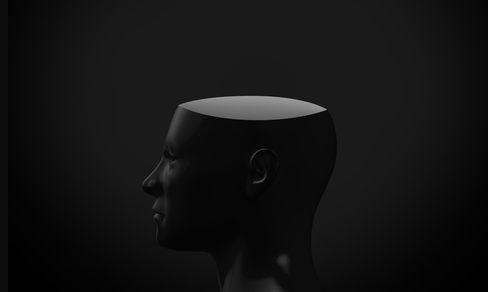 empty-mind-depression
