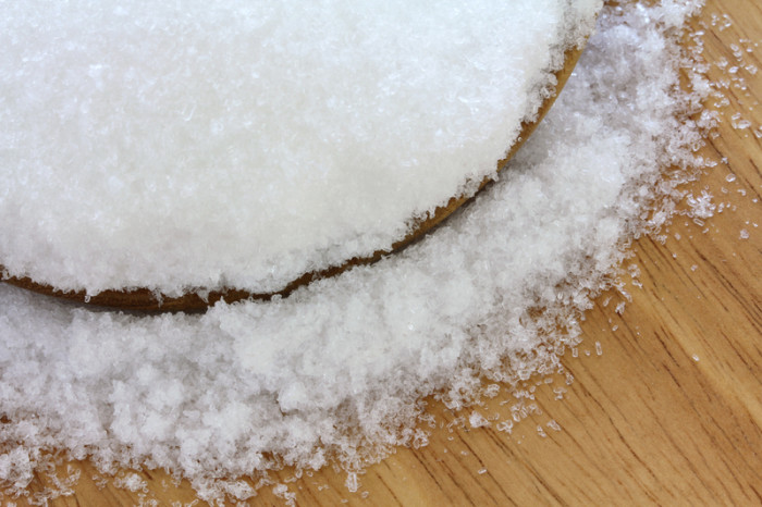 epson salt uses