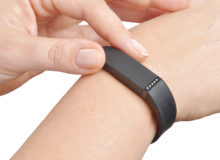 Fitbit Sleep Tracker Data: Shedding Light on Why We're Overtired