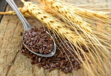 Should You Be Concerned About Flaxseed?