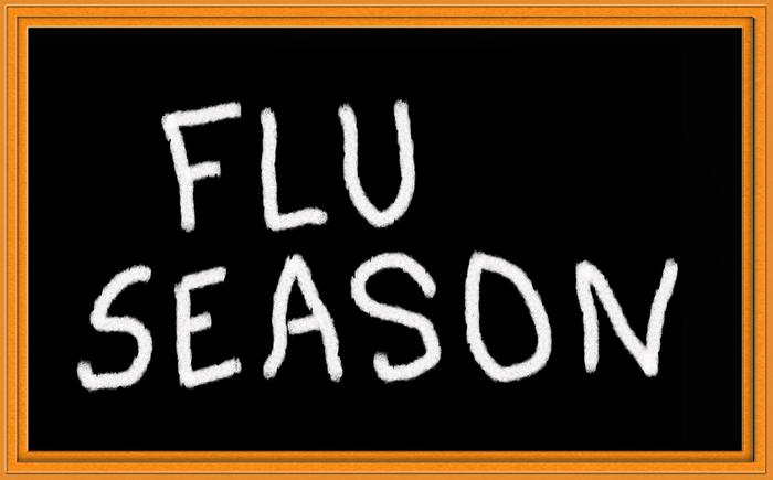 flu treatments