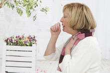 You Don't Have to Get Sick This Winter: Here's How to Prevent Colds and Flu