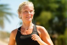 How to Get Motivated to Exercise: 7 Ways to Inspire Yourself
