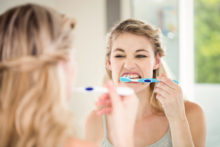 Gingivitis Home Treatment: Top DIY Strategies