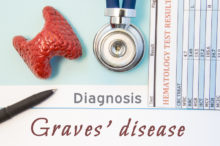 Graves' Disease: Do These Symptoms Sound Familiar?