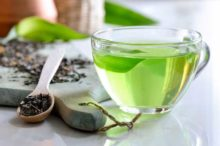 Green Tea Health Benefits: Lose Weight, Prevent Cancer, Fight Depression, and More