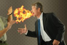 Halitosis Remedies: 14 Ways to Keep Dragon Breath at Bay