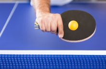 Hand-Eye Coordination Declining? Here's What You Can Do to Maintain It