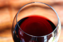 The Health Benefits of Red Wine: Scientific Evidence is Compelling