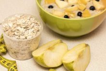Choose Healthy Carbs Over a Low-Carb Diet