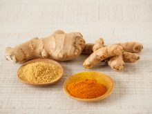 Healthy Seasonings: 5 Spices You Should Always Have on Hand