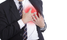 Angina Attack Symptoms: What They Mean