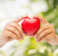 Learn the Most Common Heart Attack Symptoms in Women Over 50